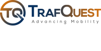 trafquest transportation system in uae